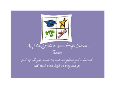 free printable greeting cards graduation high school graduation greeting card graduation