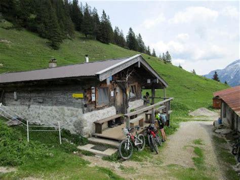 Bayerische Alpen Hütte Mieten by Tegernseer H 252 Tte Bayerische Voralpen Almen Und H 252 Tten