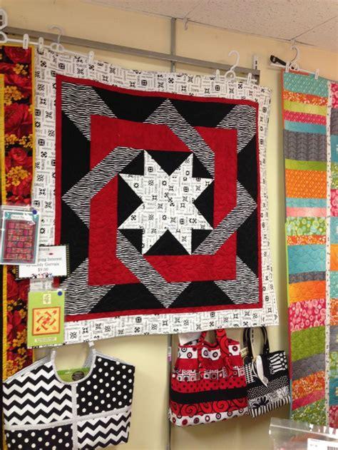 28 best images about quilt all iowa shop hop on