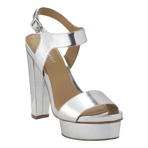 nine west shoes nine west shoes summer 2012