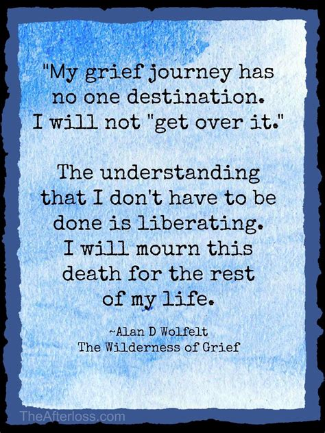 honest grief a not so ordinary guidebook to surviving the abyss books at grieving loss of quotes quotesgram