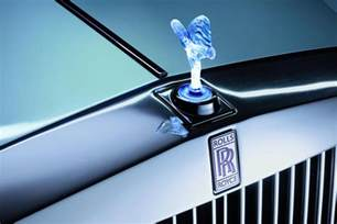 Rolls Royce Symbol Pictures Rolls Royce Logo Auto Cars Concept