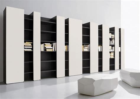 mobile per soggiorno moderno mobile per soggiorno moderno alto design porta tv