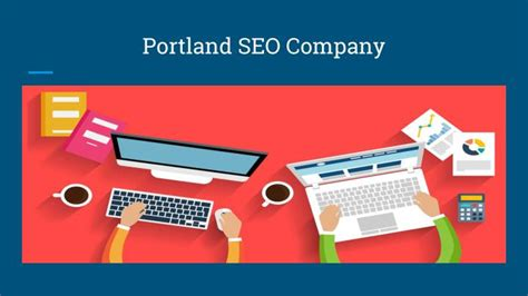 Seo Companys 1 by Ckotm Home Improvement Salt Lake City Park City Utah
