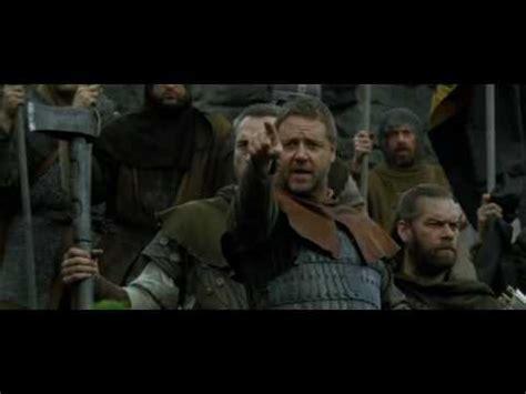 gladiator film complet vf youtube robin des bois bande annonce vf youtube