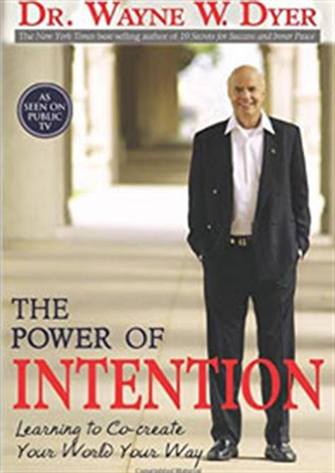 grounded leading your with intention books top 10 of attraction books to read