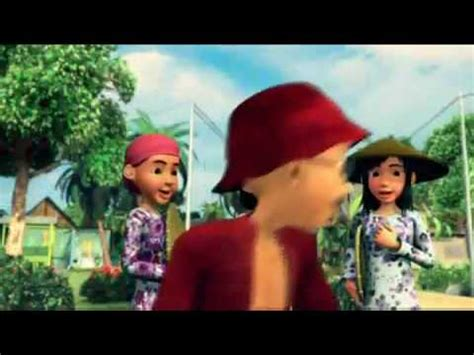 you tube film upin dan ipin terbaru upin dan ipin musical youtube