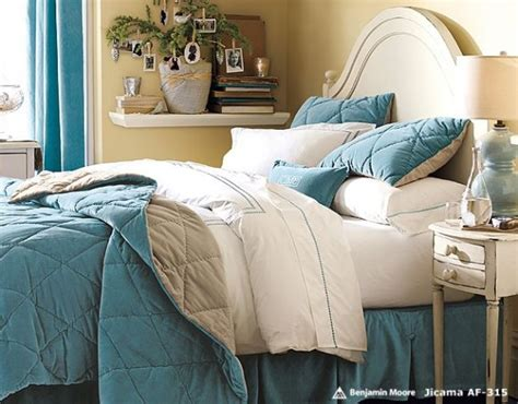 blue bedroom decorating ideas pictures christmas bedroom decorating ideas blue christmas bedroom