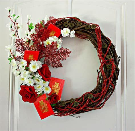 new year zodiac wreath 1000 ideas about happy new year on