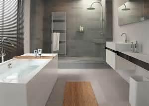 Wet Room Bathroom Design Ideas Wandtegels Voordelig Laten Zetten Tegelzetter Weetjes Nl