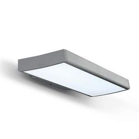guzzini illuminazione y light applique i guzzini illuminazione s p a
