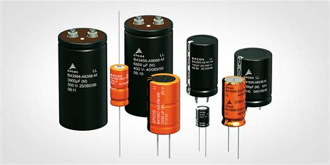 epcos capacitor bank catalogue product catalog products home tdk europe epcos