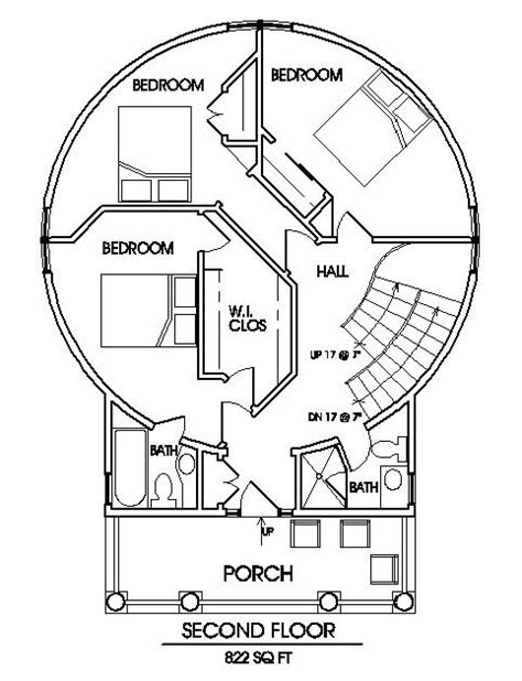 grain bin floor plans 146 best images about cool architecture on pinterest