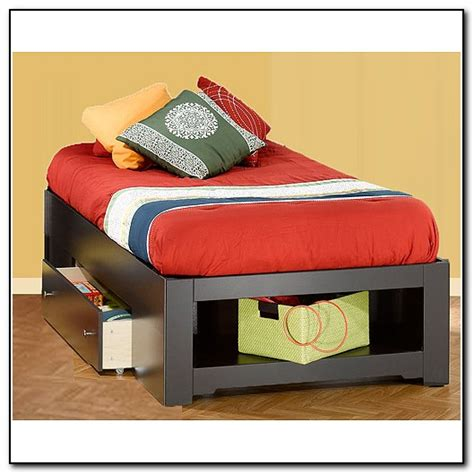 size beds at walmart full size bed sets walmart beds home design ideas