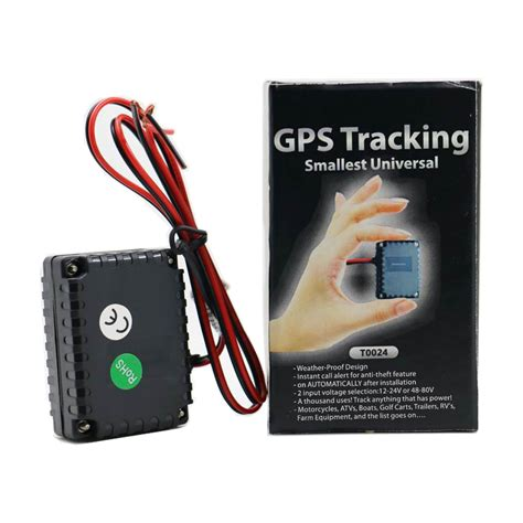aliexpress tracker vehicle tracking device aliexpress com buy t0024