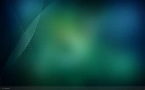 wallpaper green blue hd blue green band minimalism rwt
