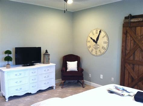 Sherwin Williams Magnetic Gray 17 best images about interior wall colors on pinterest