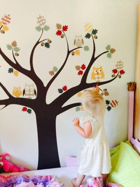 luxury wall stickers luxury wall stickers from enchanted interiors chelseamamma