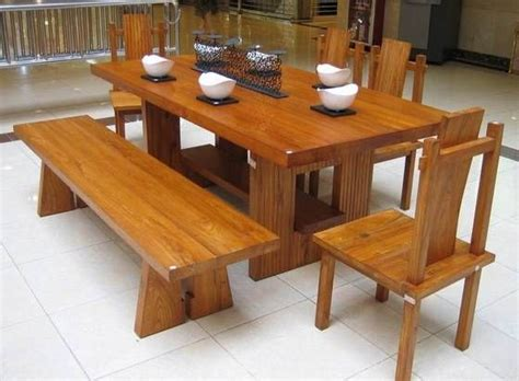 solid wood furniture for a lifetime decoration 17 best images about solid wood furniture on pinterest