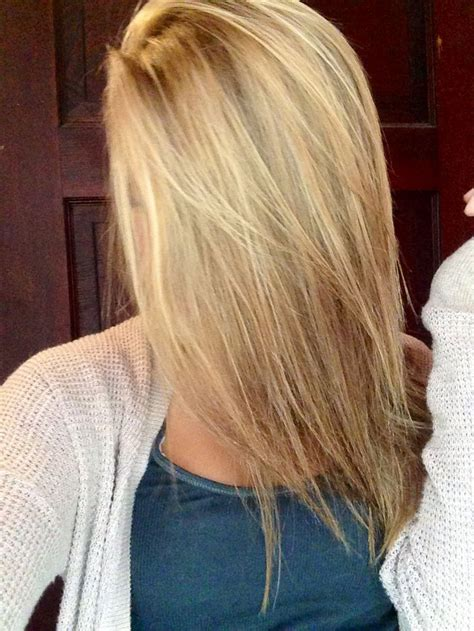 frosted hair before and after frosted hair before and after best 25 frosted hair ideas