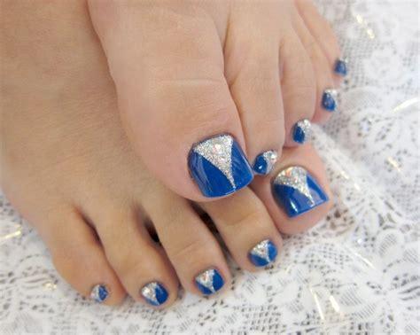 pedicure designs pedicure nail designs for 2015 inspiring