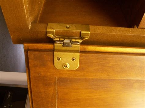 hidden hinges on old cabinets ideal european kitchen cabinet hinges greenvirals style