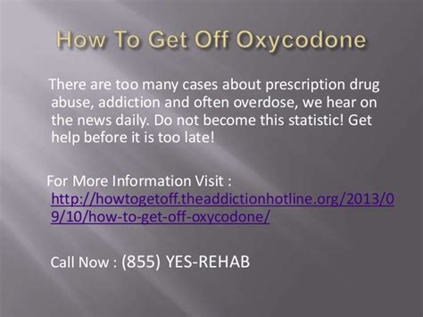 Best Way To Detox From Oxycodone by How To Get Oxycodone