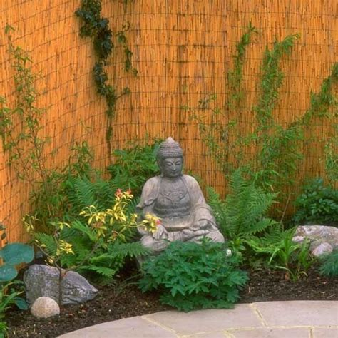 25 best ideas about zen gardens on zen garden
