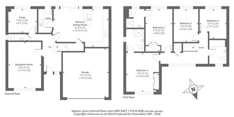 Detached Garage Design 4 bed detached house for sale in kingfisher chase