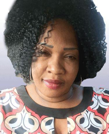 coumbas hair brading in memphis tn columbus georgia best african hair braiding amy s hair