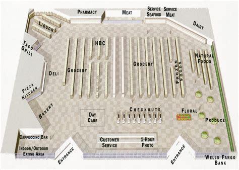 grid pattern layout retail store design layout visual merchandising1 pptx on emaze