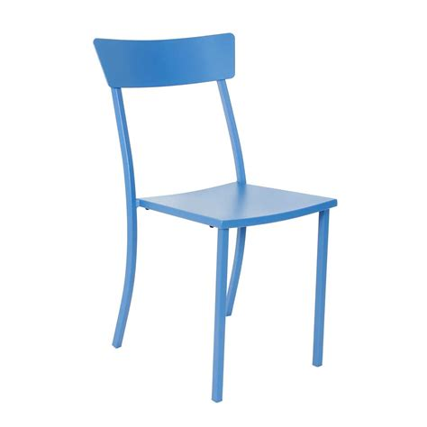 chaise de réunion pouf amalfi disponible en 2 coloris relaxima