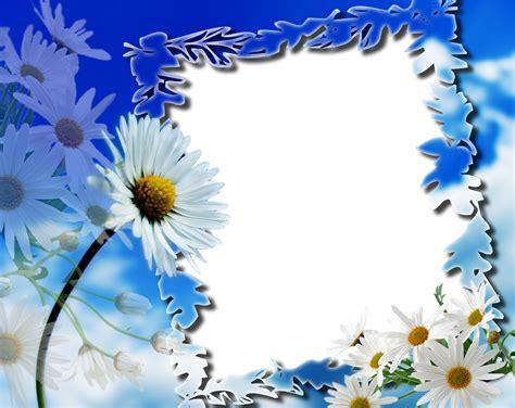 background design hd png hd wallpaper png wallpapersafari