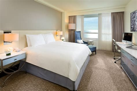 hotel rooms in miami miami hotel rooms fontainebleau miami guestrooms accommodations miami