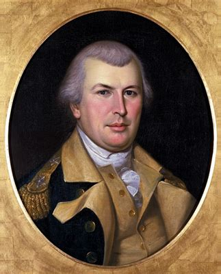 7 Facts On Greene by Nathanael Greene