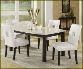 white kitchen furniture sets 100 k house