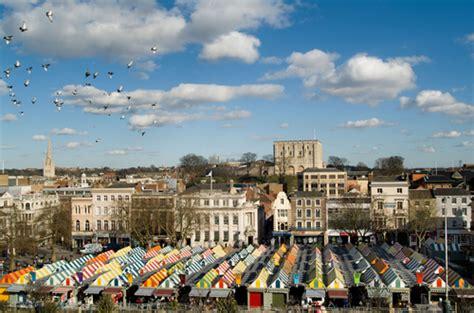 Norwich Mba Tuition by Norwich şehir Rehberi Edurota Yurtdışı Eğitim