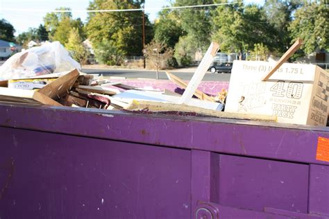 Garden Ridge Dumpster Re Location Matters Dumpsters Available In Garden Ridge