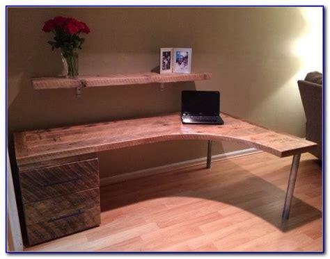 curved l shaped desk curved reception desks uk desk home design ideas