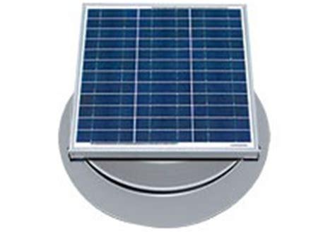 solar attic fan 36 watt 30 watt solar attic fan by light energy systems
