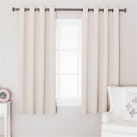 bedroom window curtain ideas best 25 small window curtains ideas on small