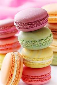 colorful macaroons colorful macaroons ideas inspiration