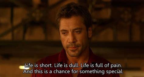 Barcelona Quotes Movie | vicky cristina barcelona quotes quotesgram