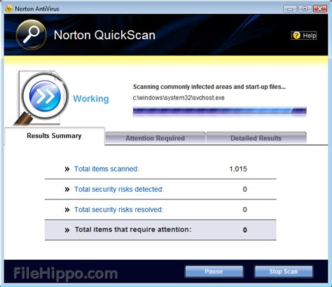 free download full version antivirus for windows xp windows xp service pack 3 download norton antivirus free