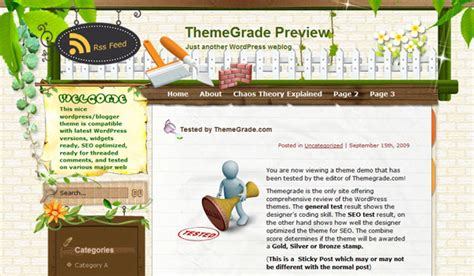 themes wapdam com cute home page themes