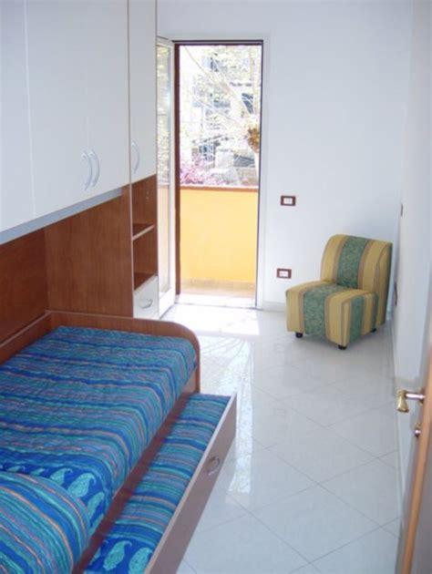 appartamento vacanza rimini appartamento mare emilia riccione rimini affitto