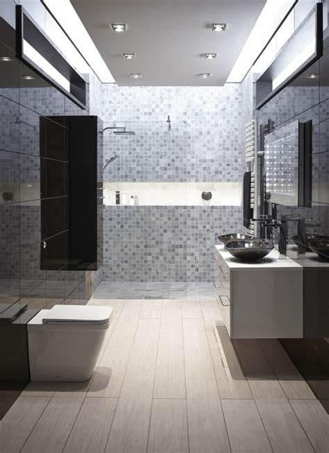 bathstore bathroom accessories stylish city living modern bathroom hertfordshire by bathstore