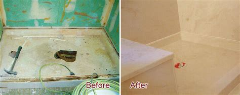 How To Install Cultured Marble Shower Pan by Marble Works San Diego Ca Gallery Corian Solid Surface