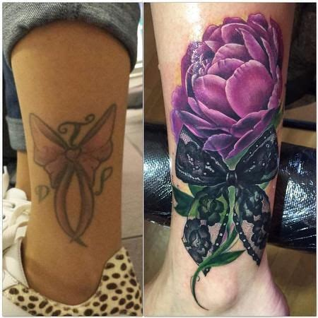 tattoo cover up austin 886 best 遮盖 ta t too images on pinterest cover up