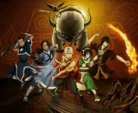 Watch avatar the last airbender episodes online here totally for free